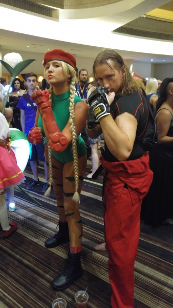 imagenes-dragon-con-2016-cosplay-56
