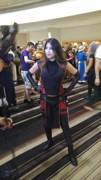 imagenes-dragon-con-2016-cosplay-66