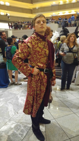 imagenes-dragon-con-2016-cosplay-82