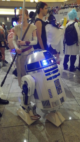 imagenes-dragon-con-2016-cosplay-91