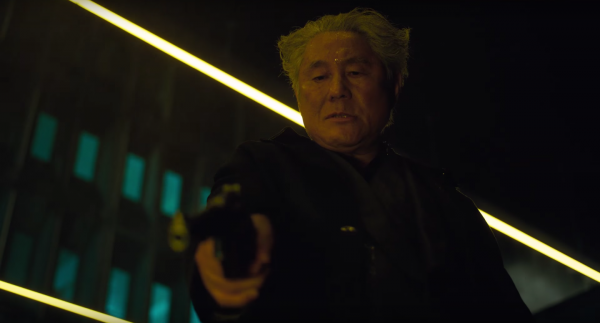 ghost-in-the-shell-imagen-peli-beat-takeshi-chief-aramaki