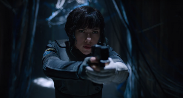 ghost-in-the-shell-imagen-peli-scarlett-johansson-motoko