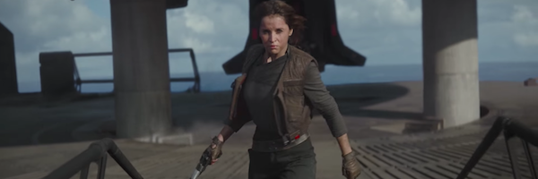 rogue-one-jyn-erso-madre-valene-kane