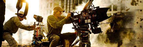 transformers-5-michael-bay-bayhem