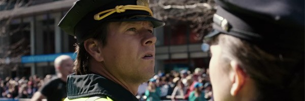 patriots-day-trailer-mark-wahlberg