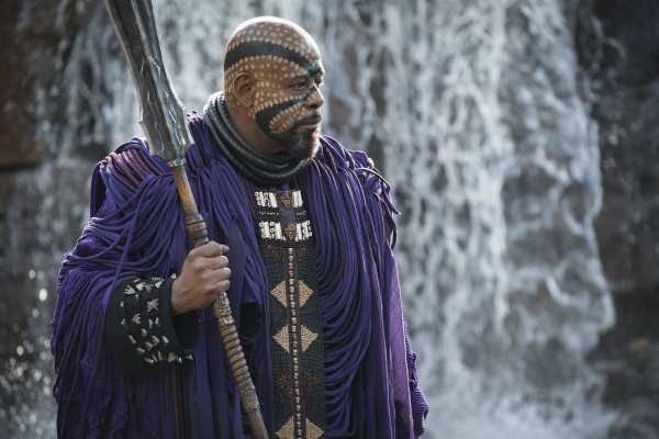 black-panther-forest-whitaker