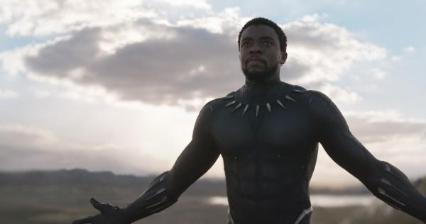 black-panther-image-chadwick-boseman
