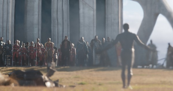 black-panther-movie-image-6