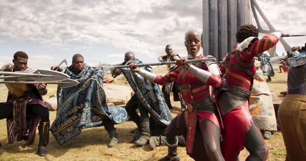black-panther-movie-image-7