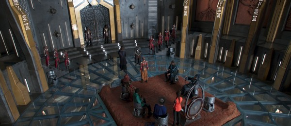 black-panther-movie-image-8