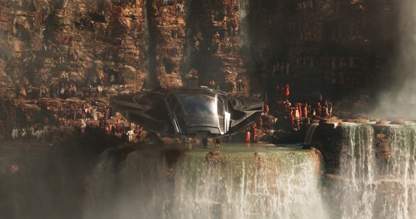 black-panther-movie-image-9