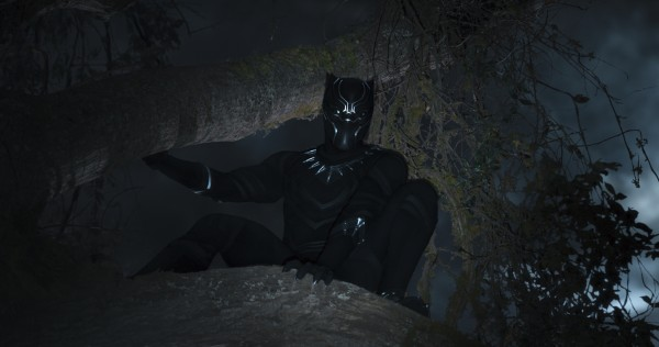 black-panther-suit