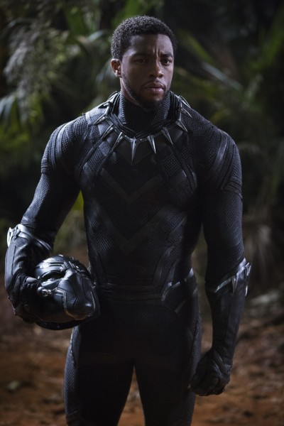black-panther-suit-chadwick-boseman