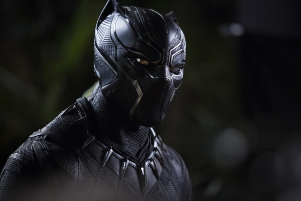black-panther-suit-image