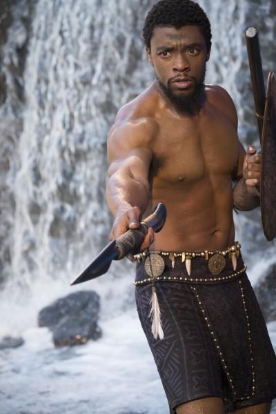 chadwick-boseman-black-panther-image