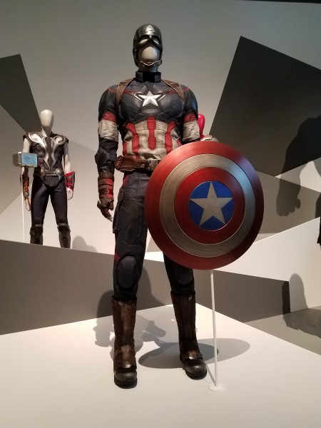 marvel-creating-cinematic-universe-exhibition