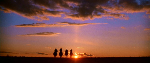 indiana-jones-and-the-last-crusade-sunset