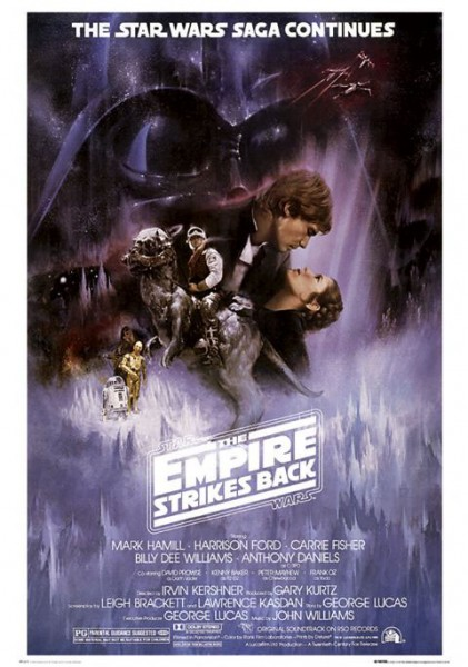 star-wars-episode-v-the-empire-strikes-back-poster