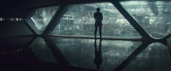 star-wars-los-ultimos-jedi-imagen-trailer-1