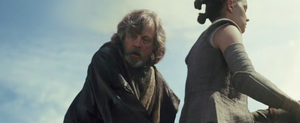 star-wars-los-ultimos-jedi-imagen-trailer-10