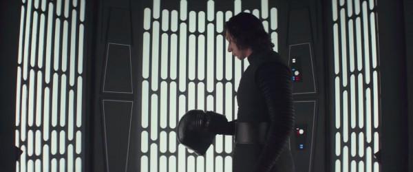 star-wars-los-ultimos-jedi-imagen-trailer-14