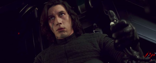 star-wars-los-ultimos-jedi-imagen-trailer-16