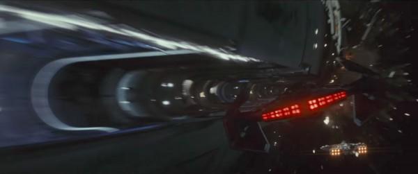 star-wars-los-ultimos-jedi-imagen-trailer-17