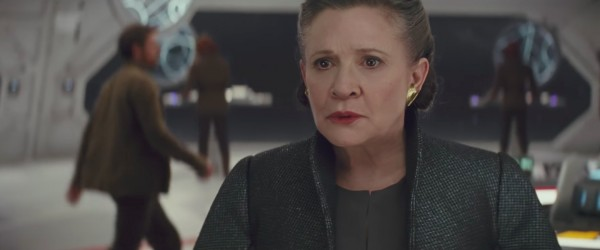 star-wars-los-ultimos-jedi-imagen-trailer-18