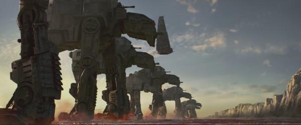 star-wars-los-ultimos-jedi-imagen-trailer-2