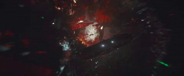 star-wars-los-ultimos-jedi-imagen-trailer-21
