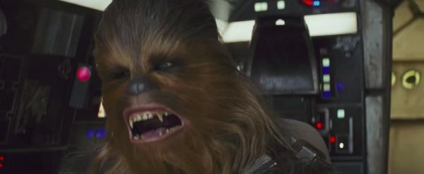 star-wars-los-ultimos-jedi-imagen-trailer-22