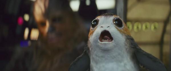star-wars-los-ultimos-jedi-imagen-trailer-23