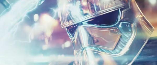 star-wars-los-ultimos-jedi-imagen-trailer-28