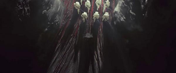 star-wars-los-ultimos-jedi-imagen-trailer-3