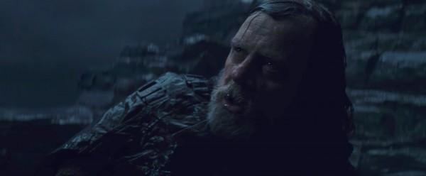 star-wars-los-ultimos-jedi-imagen-trailer-30