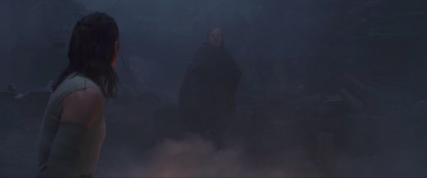 star-wars-los-ultimos-jedi-imagen-trailer-33
