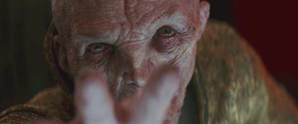 star-wars-los-ultimos-jedi-imagen-trailer-snoke