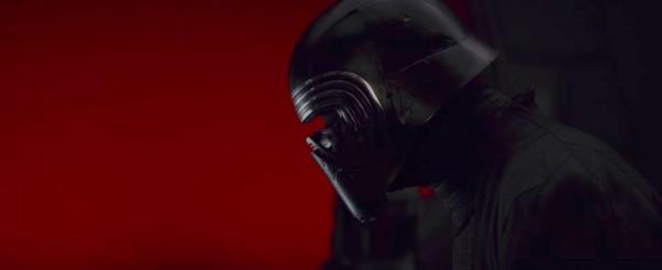 star-wars-los-ultimos-jedi-imagen-trailer-4