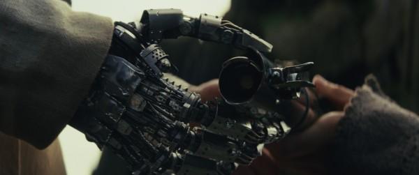 star-wars-los-ultimos-jedi-imagen-trailer-41