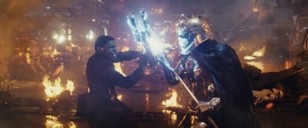 star-wars-los-ultimos-jedi-imagen-trailer-42