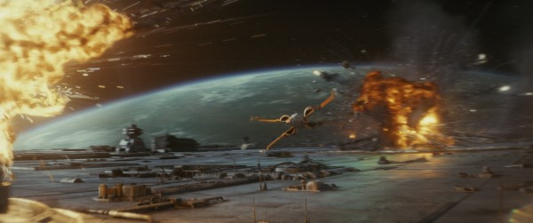 star-wars-los-ultimos-jedi-imagen-trailer-43
