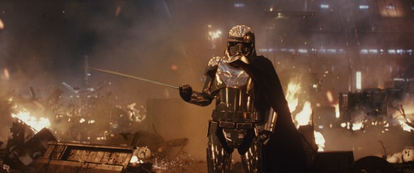 star-wars-los-ultimos-jedi-imagen-trailer-44