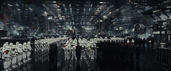 star-wars-los-ultimos-jedi-imagen-trailer-46