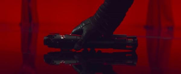 star-wars-los-ultimos-jedi-imagen-trailer-5
