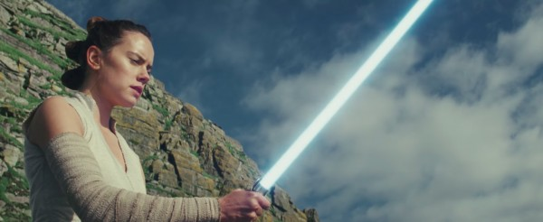 star-wars-los-ultimos-jedi-imagen-trailer-6