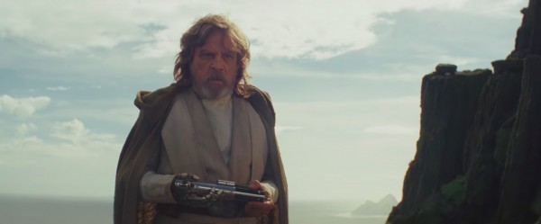 star-wars-los-ultimos-jedi-imagen-trailer-7
