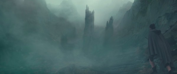 star-wars-los-ultimos-jedi-imagen-trailer-8