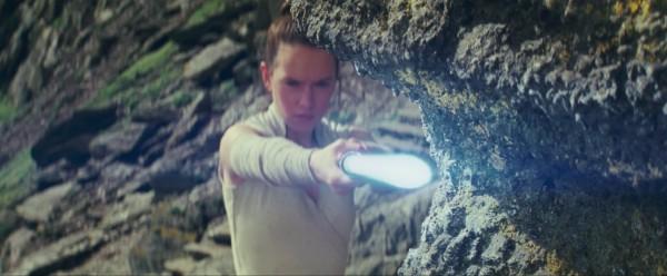 star-wars-los-ultimos-jedi-imagen-trailer-9