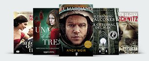 -80% en eBooks Kindle, solo por hoy
