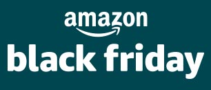 Las Ofertas de Black Friday de Amazon comienzan hoy